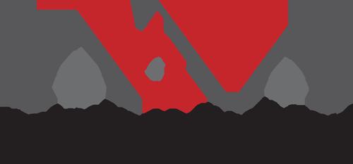 Aseman Kylätalkkari Oy